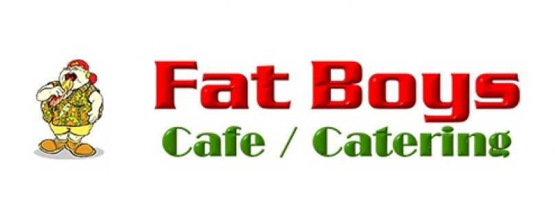 Fat Boys Cafe