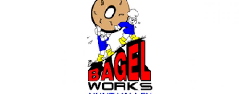Bagel Works Hunt Valley