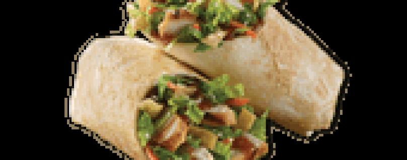 Baja Chicken
